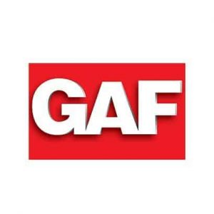 Купить гибкую черепицу Гаф в Киеве по лучшей цене