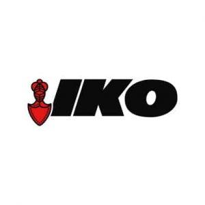 Купить гибкую черепицу Ико по лучшей цене в Киеве