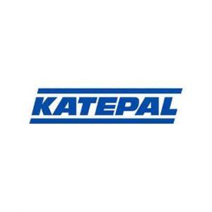 Купить битумную черепицу Катепал в Киеве по лучшей цене