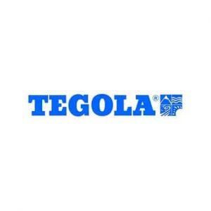 Купить гибкую черепицу Тегола по лучшей цене в Киеве