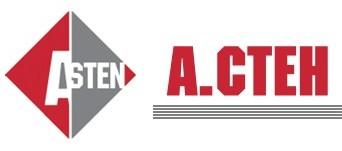 Завод металлочерепицы АСТЕН