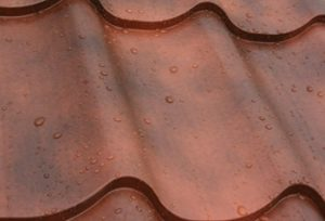 Металлочерепица лидер керамик CERAMIC