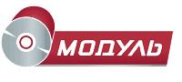 Профнастил Украина Модуль