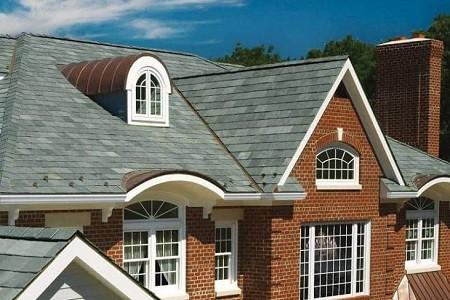 Кровля цена материалов для крыши
