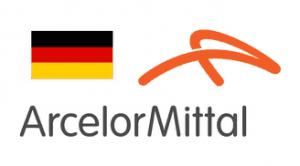 металлочерепица Германия. Цена