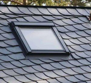 Выбрать материалы для крыши