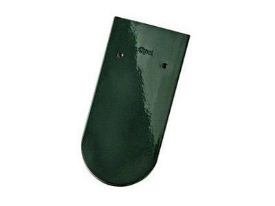 Braas Opal зеленый