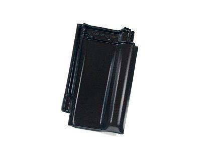 Braas Rubin 13V бриллиантово-черный