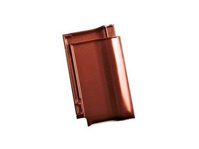 Creaton Premion коричневая файнесс