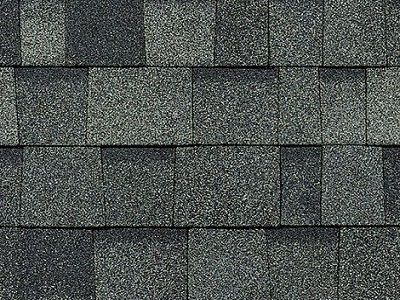 Owens Corning Oakridge сланец