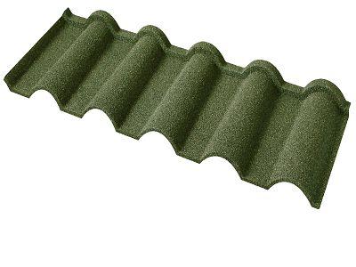 Queentile Verona зеленая
