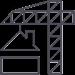 материалы для крыши монтаж