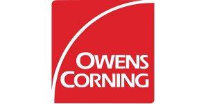 Мягкая кровля Owens Corning