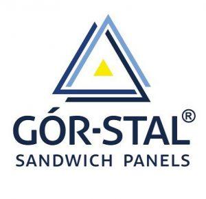 Сэндвич-панели Gor-stal Цена